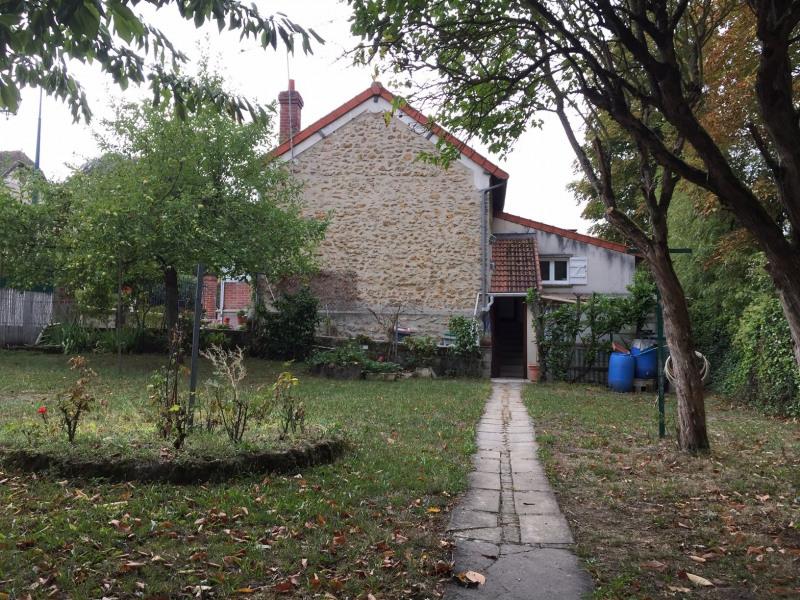 Vente maison / villa Mennecy 230000€ - Photo 3