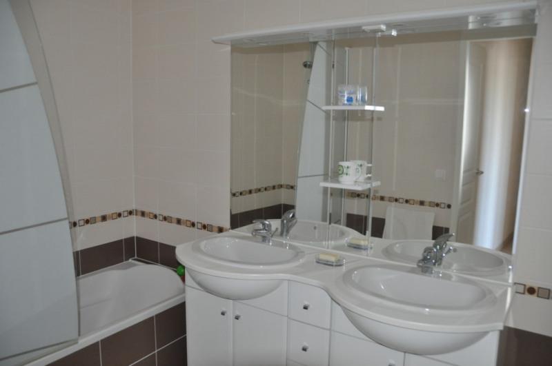 Vente appartement Royan 379440€ - Photo 7