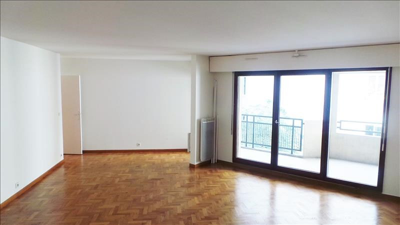 Vente appartement Paris 12ème 995 000€ - Photo 1