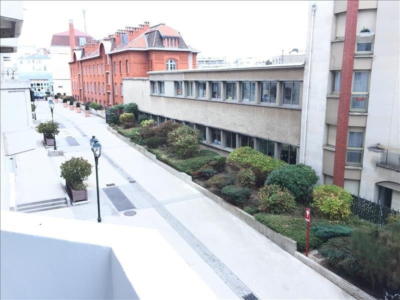 Vente appartement St mande 695000€ - Photo 1