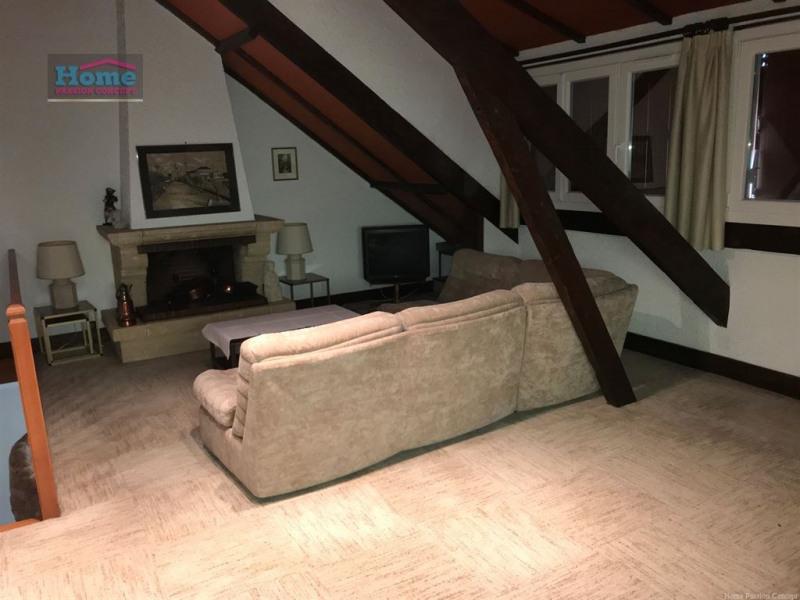 Sale house / villa Sartrouville 549000€ - Picture 6