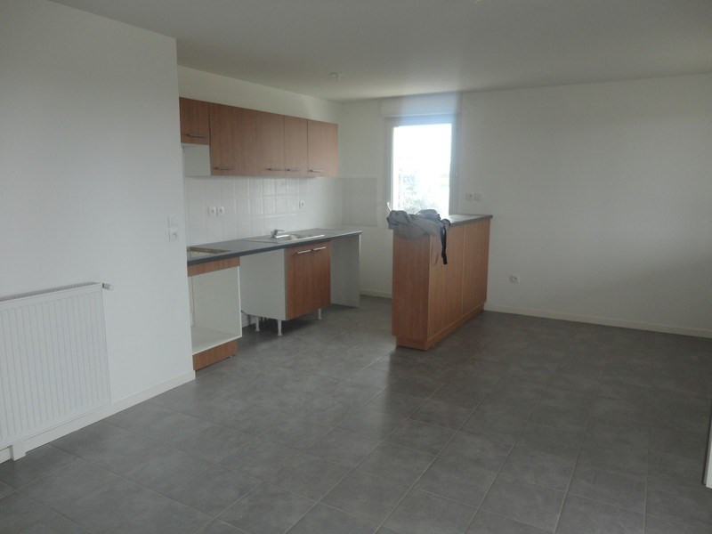 Location appartement Colomiers 850€ CC - Photo 11