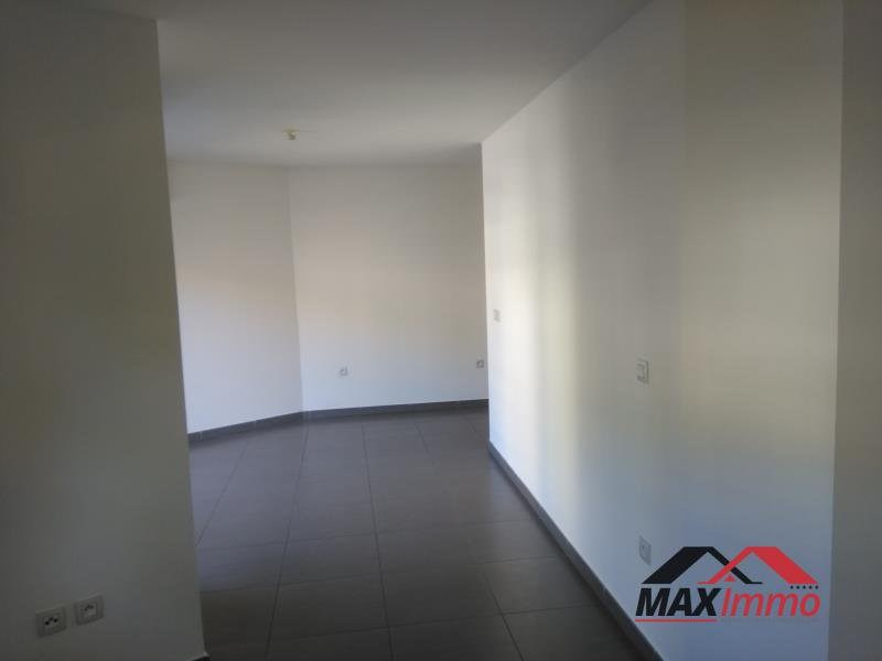 Vente appartement Saint denis 76 500€ - Photo 8