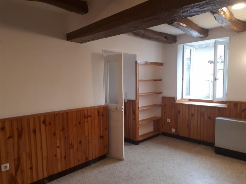 Rental house / villa Aiguefonde 600€ CC - Picture 2