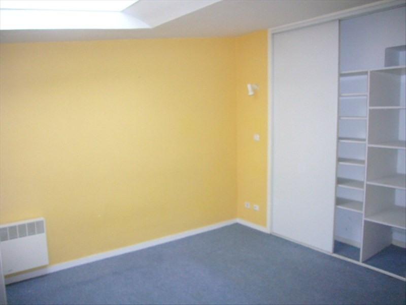 Vente appartement Hendaye 288900€ - Photo 7