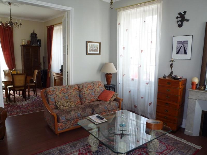 Sale house / villa Cognac 299000€ - Picture 7