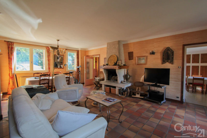 Life annuity house / villa Limonest 200 000€ - Picture 3