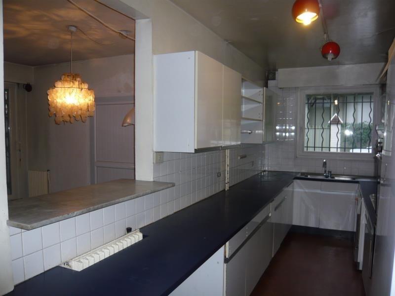 Vente de prestige maison / villa Paris 14ème 2300000€ - Photo 6