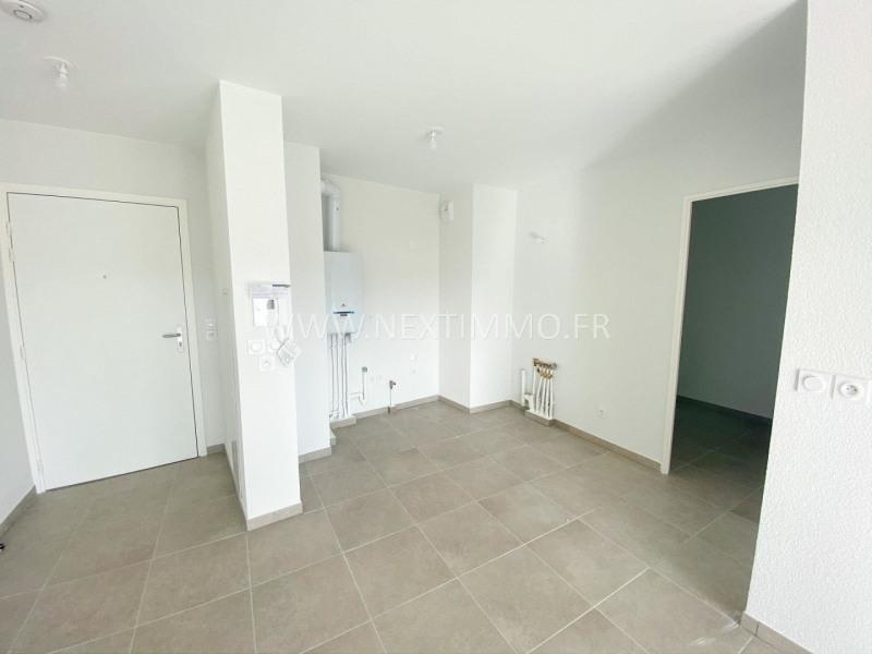 Locação apartamento Nice 800€ CC - Fotografia 3