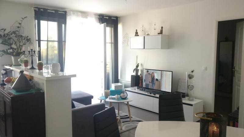 Location appartement Lagny sur marne 930€ CC - Photo 5