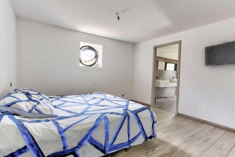 Vente de prestige maison / villa Pont eveque 580000€ - Photo 5