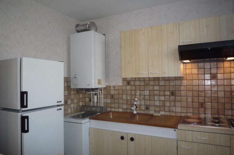 Location appartement Dijon 447€ CC - Photo 3