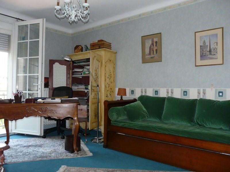 Verkauf von luxusobjekt haus Arles 1000000€ - Fotografie 9