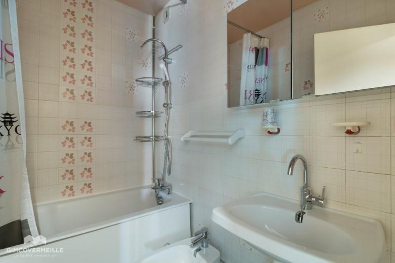 Sale apartment Chatou 248000€ - Picture 5