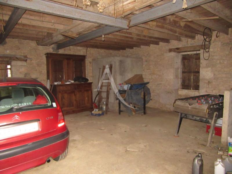 Vente maison / villa Perigueux 151500€ - Photo 8