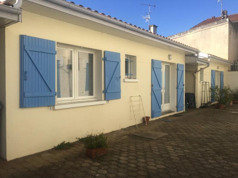 Location appartement Dax 370€ CC - Photo 6