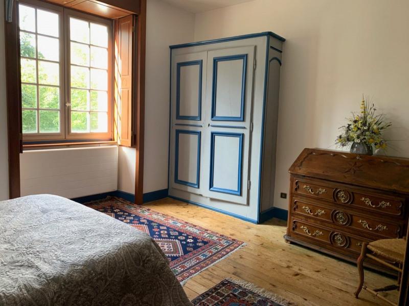 Verkoop  huis Crolles 449000€ - Foto 6