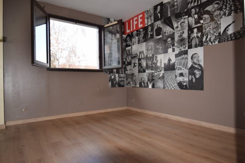 Vente appartement Cran gevrier 222 000€ - Photo 4