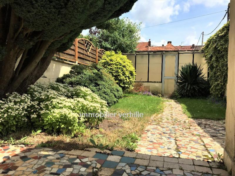 Vente maison / villa Armentieres 128000€ - Photo 3