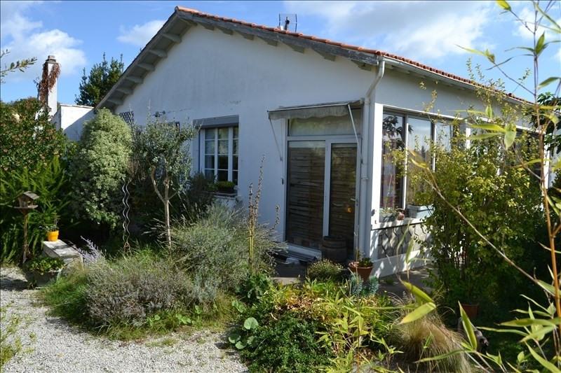 Vente maison / villa St pierre d oleron 261000€ - Photo 2