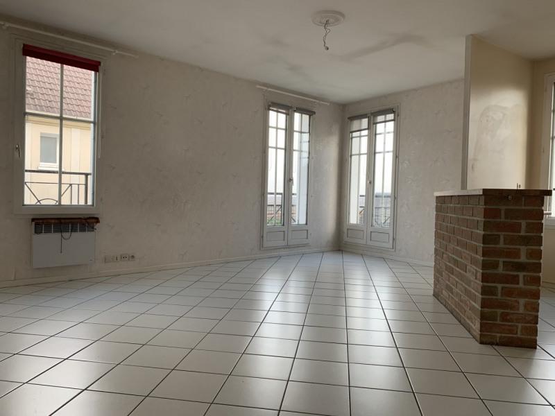 Alquiler  apartamento Longpont-sur-orge 865€ CC - Fotografía 3