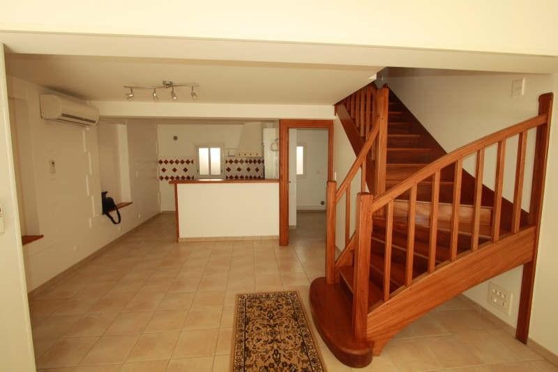 Location appartement Bergerac 520€ CC - Photo 3