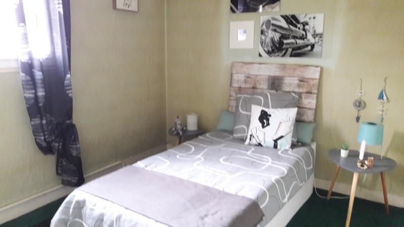 Sale house / villa Conflans ste honorine 394900€ - Picture 6