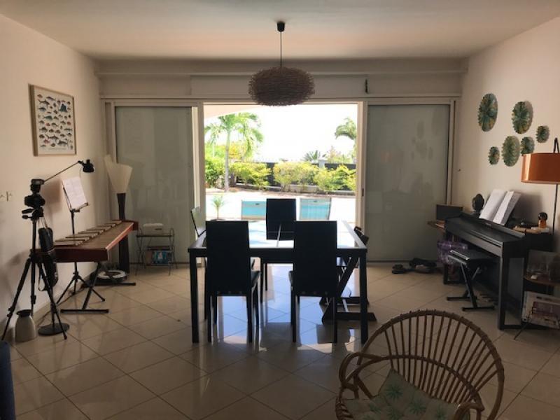 Vente de prestige maison / villa St gilles les bains 660000€ - Photo 4