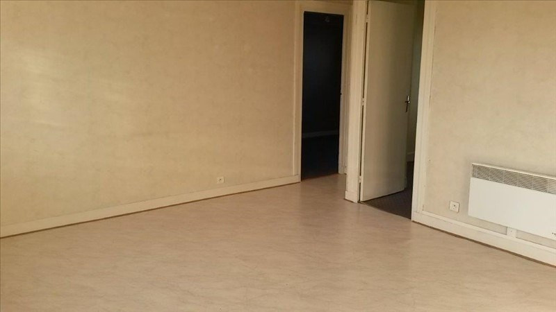 Sale apartment Pau 71 500€ - Picture 3