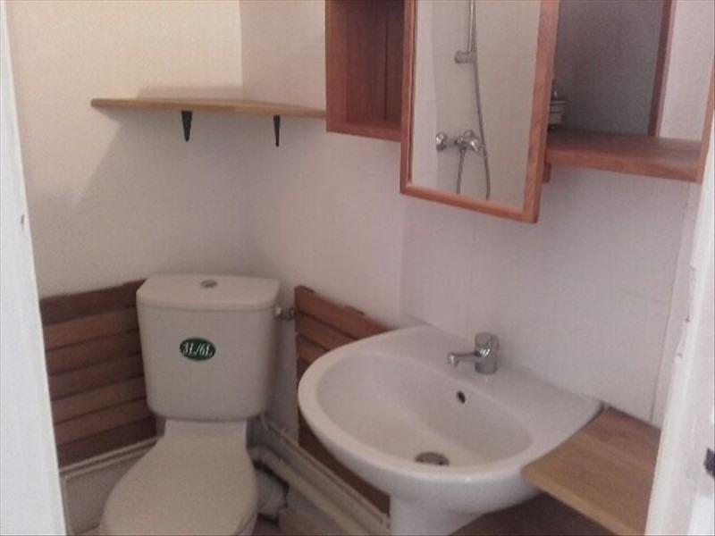 Location appartement Marseille 6ème 476€ CC - Photo 2