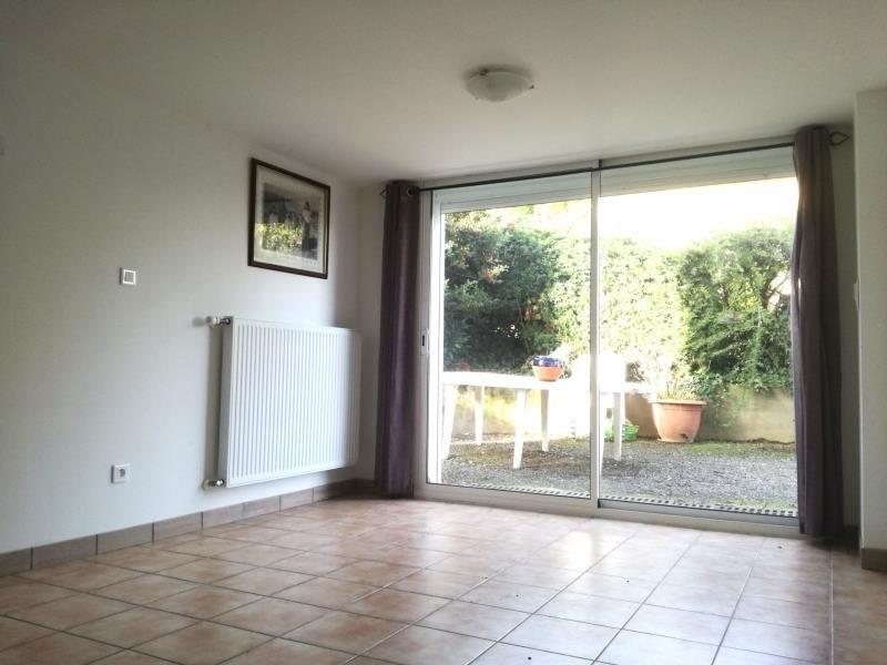 Vendita casa Loire sur rhone 283000€ - Fotografia 4