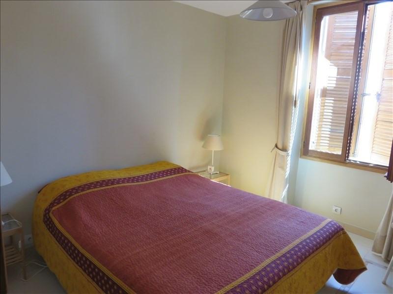 Sale apartment Bandol 650000€ - Picture 10