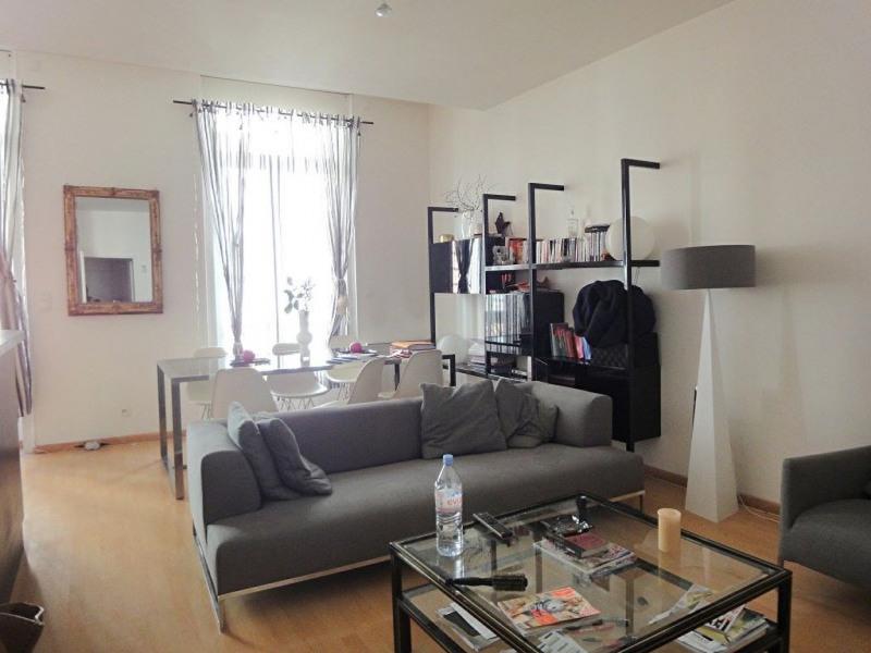 Rental apartment Toulouse 900€ CC - Picture 8