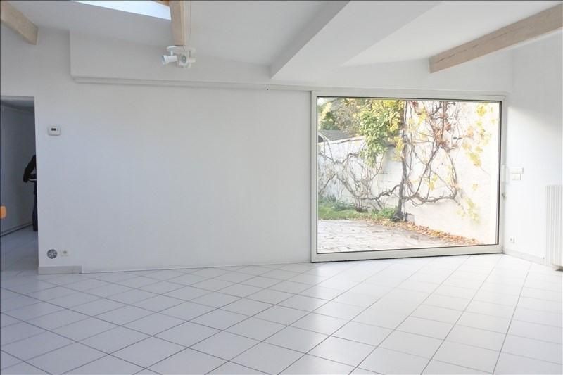 Rental house / villa St germain en laye 2600€ CC - Picture 6