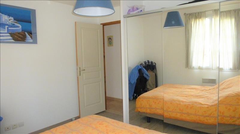 Sale house / villa Tigy 220000€ - Picture 7