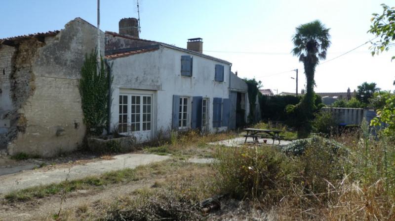 Sale house / villa Chagnolet 280000€ - Picture 4