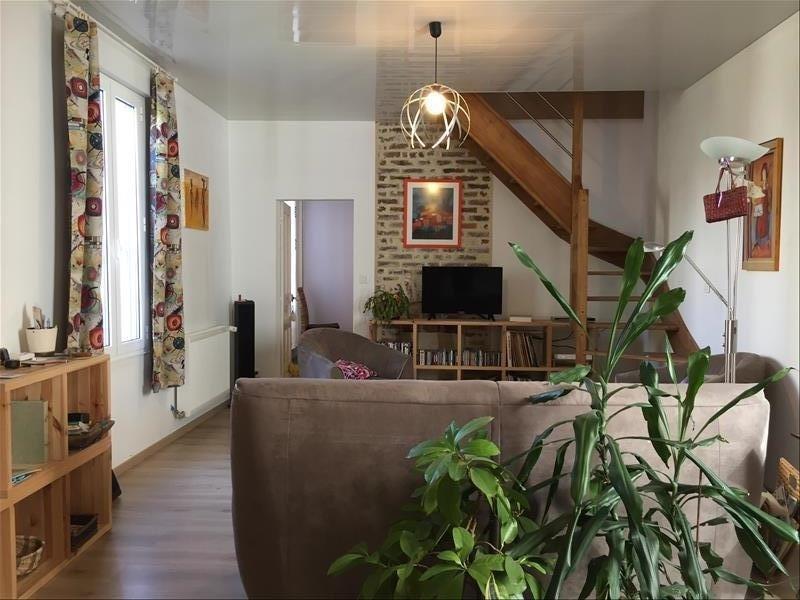 Vente maison / villa Les-noes-pres-troyes 174000€ - Photo 2