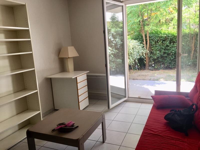 Vente appartement Puyricard 157000€ - Photo 2