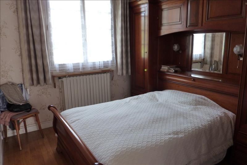 Sale house / villa Bures sur yvette 436000€ - Picture 7