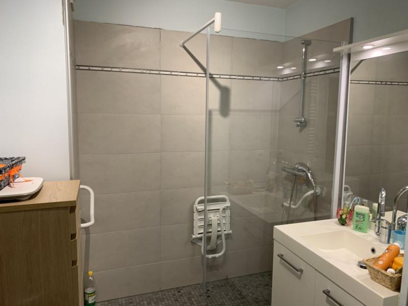 Sale apartment St chamond 128000€ - Picture 6