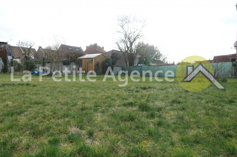 Vente maison / villa Annoeullin 229 900€ - Photo 1