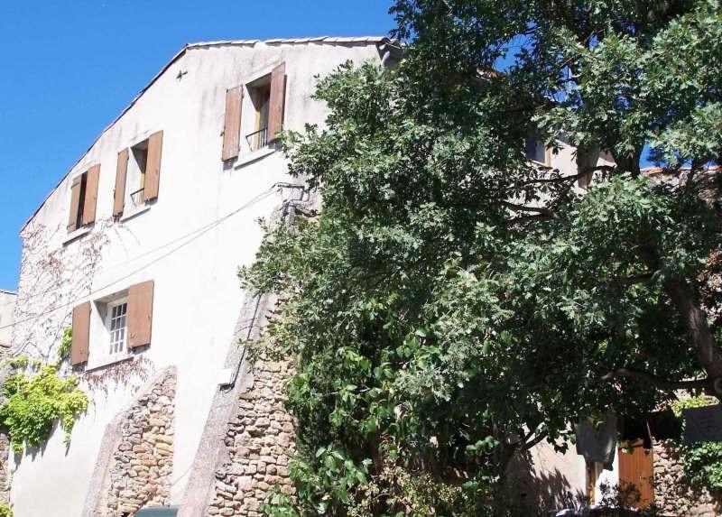 Rental house / villa Pourrieres 1200€ CC - Picture 1