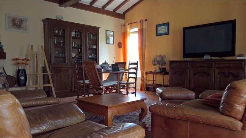 Vente maison / villa Perigueux 262000€ - Photo 4