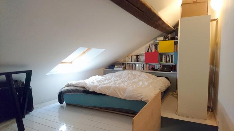 Sale house / villa Gaillard 299000€ - Picture 7