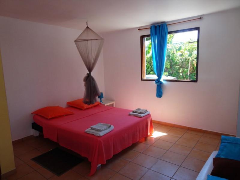 Sale house / villa Saint francois 388000€ - Picture 4