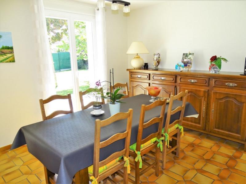Vente maison / villa Chartres 264000€ - Photo 4