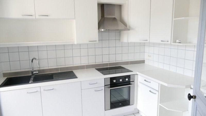 Vente appartement Senlis 294000€ - Photo 3