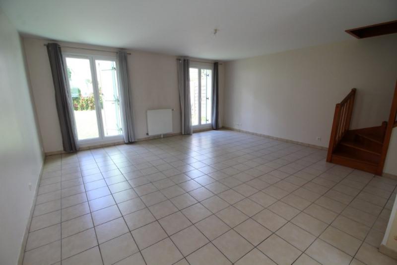 Sale house / villa Meaux 285000€ - Picture 2
