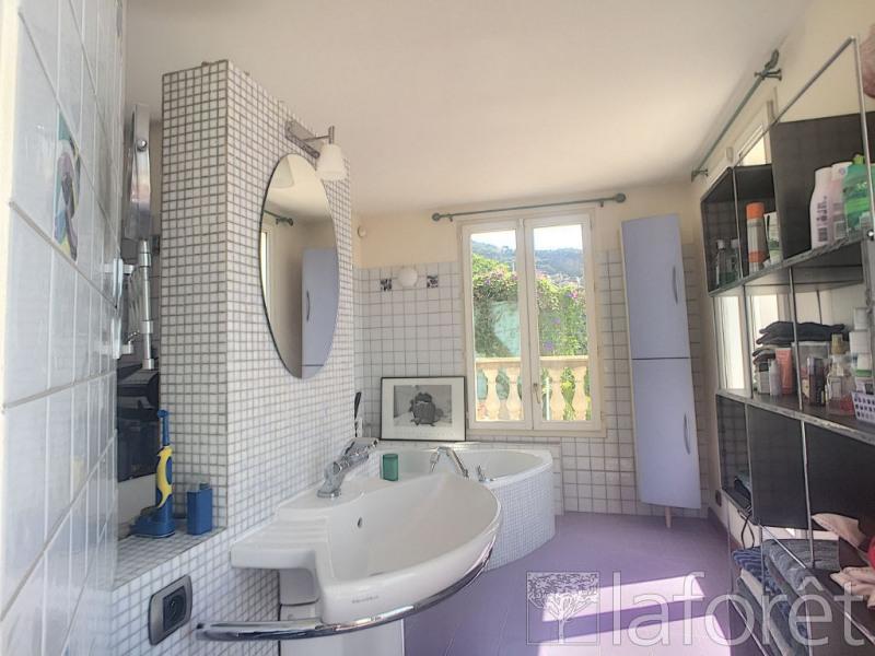 Vente maison / villa Roquebrune-cap-martin 2173000€ - Photo 12
