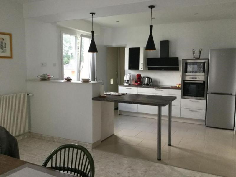 Sale house / villa Lisieux 262500€ - Picture 2